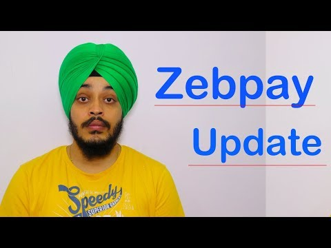 Zebpay Update   MT Pay Closed   Notice To RBI   Bitcoin Price 9300$   Best Alt Coins   BCH Fork