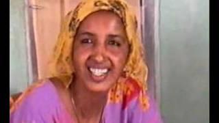 Repeat youtube video ubax fahmo from hargeisa somaliland