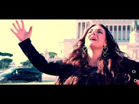 Mein Herz brennt (DJ Ostkurve Video Edit) - Angela Henn