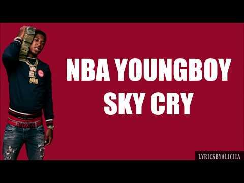 "NBAYOUNGBOY DISRESPECTED BY OG JPRINCE""YOU R A DUM BOY""🤦🏾♀️AFTER YB DECLINES HIS ""OFFER""👀из YouTube · Длительность: 3 мин24 с"