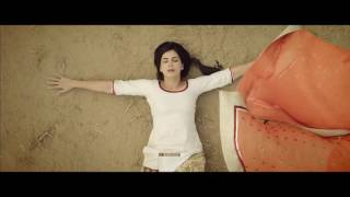 Hike Vich Jaan By Gippy Grewal New Punjabi Songs