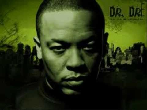 (HQ) Dr. Dre Feat. Snoop Dogg, Akon & The Game - Kush (Official Remix) (Detox)