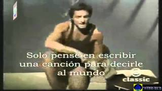 Marty Balin   HEARTS Epanol