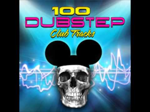 Dubstep Kings Electric AvenueDubstep ReMix