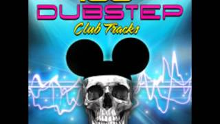 Dubstep Kings- Electric Avenue(Dubstep Re-Mix)