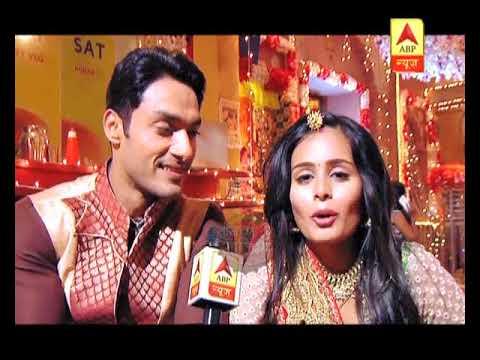 Tu Sooraj, Main Saanjh Piyaji: All Is Well Between Bhabo And Meena After 10 Years