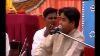 Mujhase Adham Adheen ubare Na Janyenge (Pt. Pawan Tiwari)