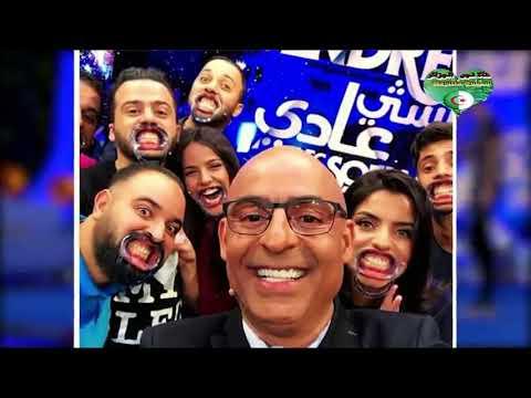 Star news Algeria vendredi machi 3adi ستار نيوز كواليس