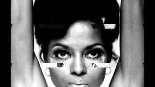 Скачать Diana Ross It S Your Move