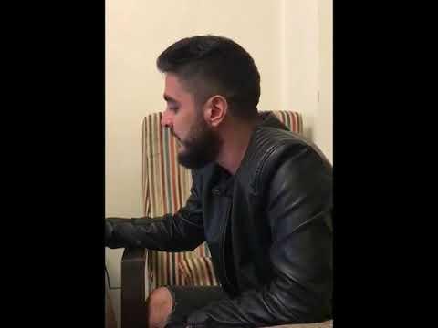 Ragheb Alama-Nasini El Donya/راغب علامة-نسيني الدنيا By Charbel Hayek
