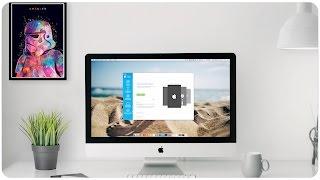 Ahorrar espacio y borrar datos del iPhone permanentemente con iMyFone Umate Pro