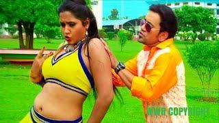 Download Hindi Video Songs - Chikan Saman - FULL SONG | DINESH LAL YADAV ,KAJAL RAGHWANI