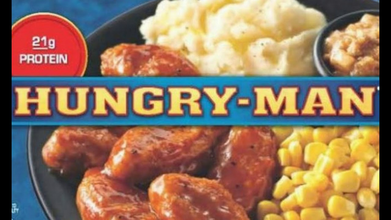 another-recall-select-hungry-man-frozen-dinners-recalled-for-salmonella-contamination