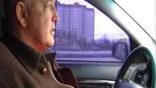 Тарасов  Бизнес в России  заказаные убийства, рэкет