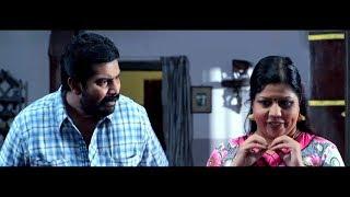 എന്റമ്മോ എന്താ ഒരു കൊലയുടെ വലിപ്പം .. # malayalam comedy scenes # malayalam movie comedy scenes 2017