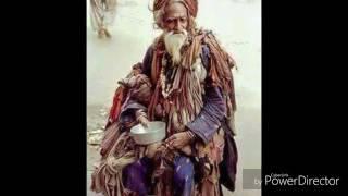 il-e-umeed toDa hai kisi ne ..heart touching sad songs ,... by SRG-9823783420