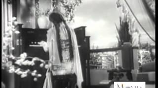 Yeh Afsana Nahi Zalim [Full Song] by Shamshad Begum - Dard (1947)