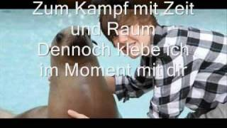 Justin Bieber - Stuck in the Moment Deutsche Übersetzung