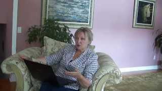 видео Статья 546  (гражданского кодекса) РФ Изменение и расторжение договора энергоснабжения