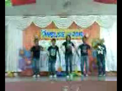 JYM Twelve @ 2010 presentatio [do you remember].flv
