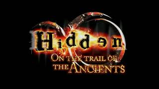 Hidden On The Trail Of The Ancients Обзор