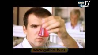 как сделать лизуна галилео эксперименты