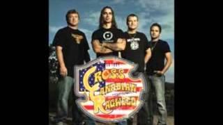 CCR - Crazy Eddie