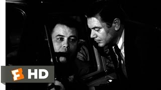 Marty (7/10) Movie CLIP - Money in the Bank (1955) HD