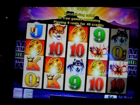 Video Casino slot machine online spielen kostenlos