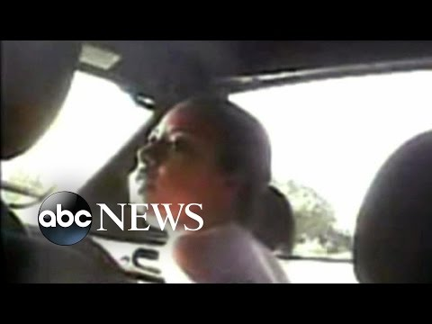 Camera Records Wife Allegedly Hiring Hit Man to Kill Husband: Part 2