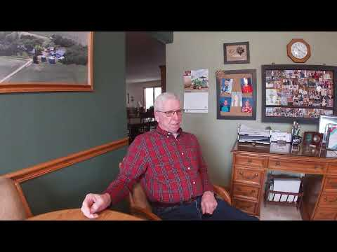 Coop Customer Video Series- Patronage