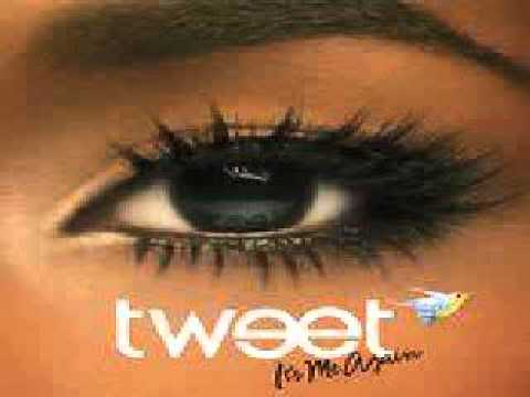 Tweet - You - download mp3 link