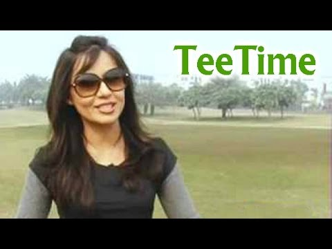 TeeTime: In conversation with M R Jaishankar, CMD, Brigade Enterprises Ltd