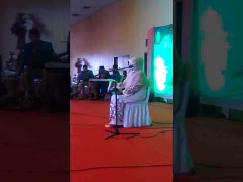 Hj.Sarini Abdullah