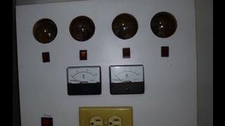 Serie ELectrica