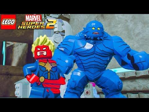 bomba-a-e-capita-marvel-no-lego-marvel-super-heroes-2-extras-65