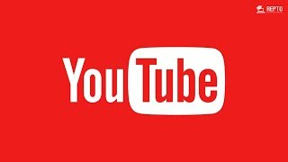 Why YouTube Ads important ? Complete Bangla Tutorial || REPTO