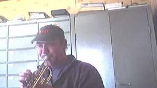 noel trompette ADE POLENLAND Carl Vacek /Arrangement Michel NOWAK