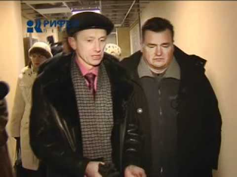 Экскурсионные туры из Екатеринбурга — РЖД Тур