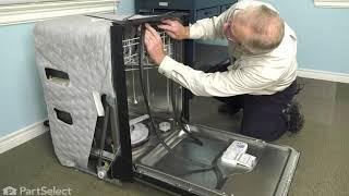 Whirlpool Dishwasher Repair - …