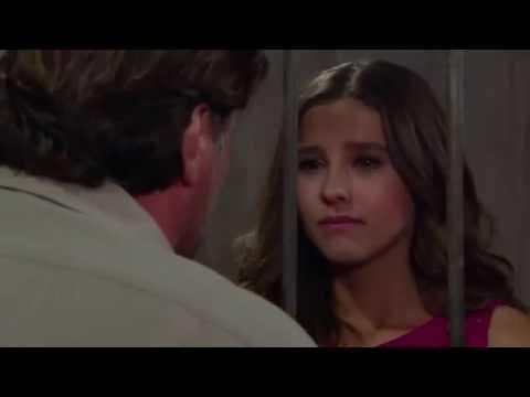 Un Camino Hacia El Destino Gran Final Fernanda le dice papá a Luis