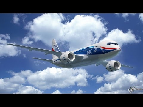 Авиабилеты в Краснодар дешево