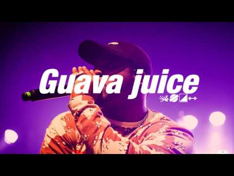 *Sold* Madeintyo ft. Lil Yachty - Guava Juice [Type Beat] 2017