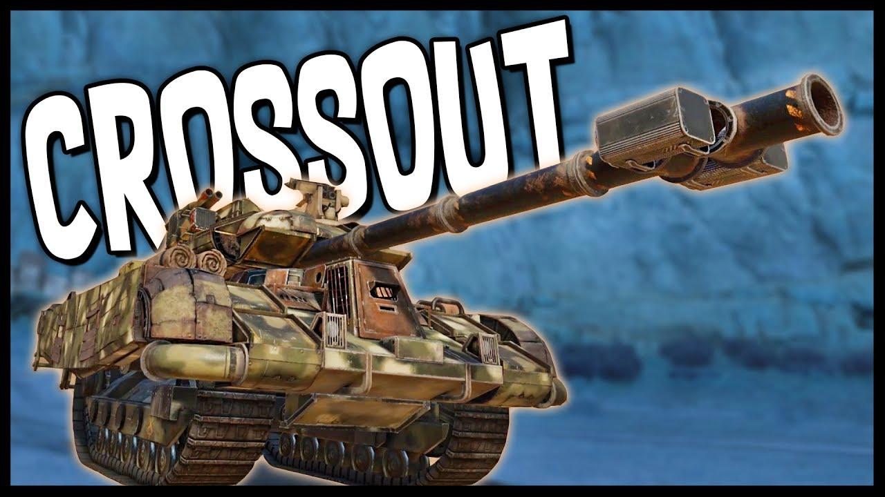 Tank Spiel