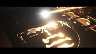 Carl Cox: MUSIC IS REVOLUTION Promo Video 2015