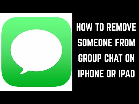 How to delete text on iphone 10