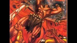 Manowar Covers - Rosae Crucis - Pleasure Slave