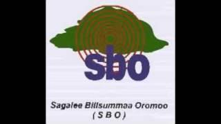 SBO Sagalee Bilisummaa Oromoo Guraandhala 15 2017