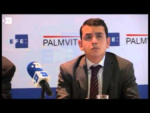 Palm oil is a business opportunity for Latin American countries