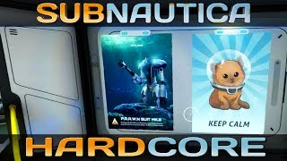 🐟 Subnautica #017 | Aurora Expedition 2 | Hardcore Gameplay German Deutsch thumbnail